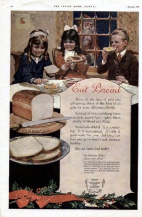 Vintage Ephemera Ads (12)