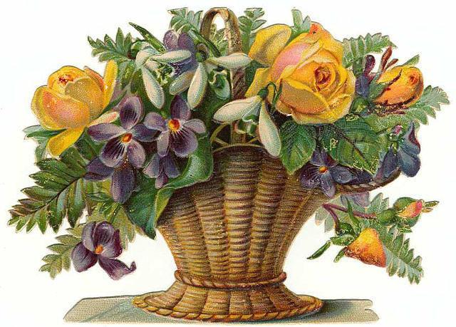 http://vintageimages.org/var/resizes/Flowers/Flowers146.jpg?m=1314016755