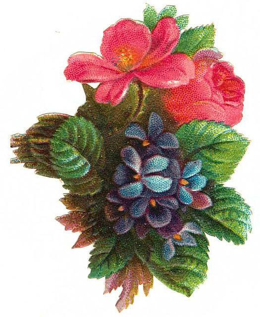 http://vintageimages.org/var/resizes/Flowers/Flowers206.jpg?m=1314016804