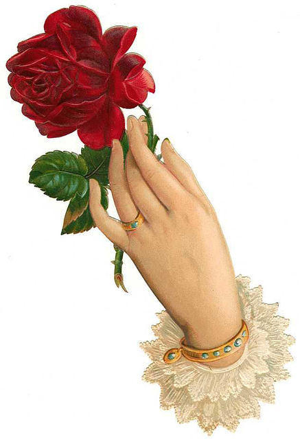 http://vintageimages.org/var/resizes/Flowers/Flowers22.jpg?m=1314016655