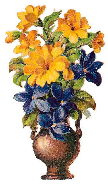 http://vintageimages.org/var/resizes/Flowers/Flowers257.jpg?m=1314016834