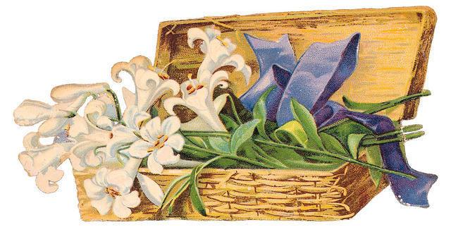 http://vintageimages.org/var/resizes/Flowers/Flowers273.jpg?m=1314016850