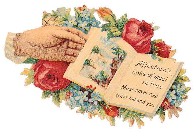 http://vintageimages.org/var/resizes/Flowers/Flowers297.jpg?m=1314016869