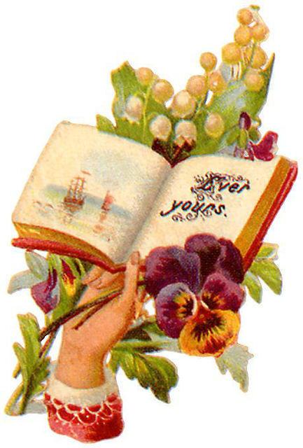 http://vintageimages.org/var/resizes/Flowers/Flowers324.jpg?m=1314016887