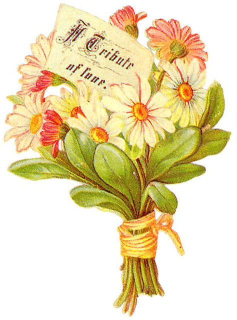 http://vintageimages.org/var/resizes/Flowers/Flowers331.jpg?m=1314016891