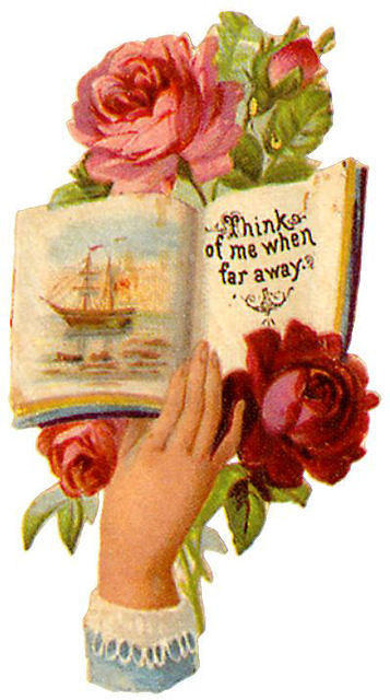http://vintageimages.org/var/resizes/Flowers/Flowers335.jpg?m=1314016894