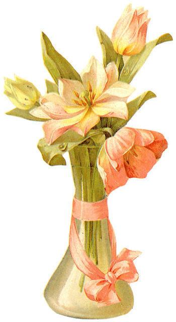http://vintageimages.org/var/resizes/Flowers/Flowers345.jpg?m=1314016903