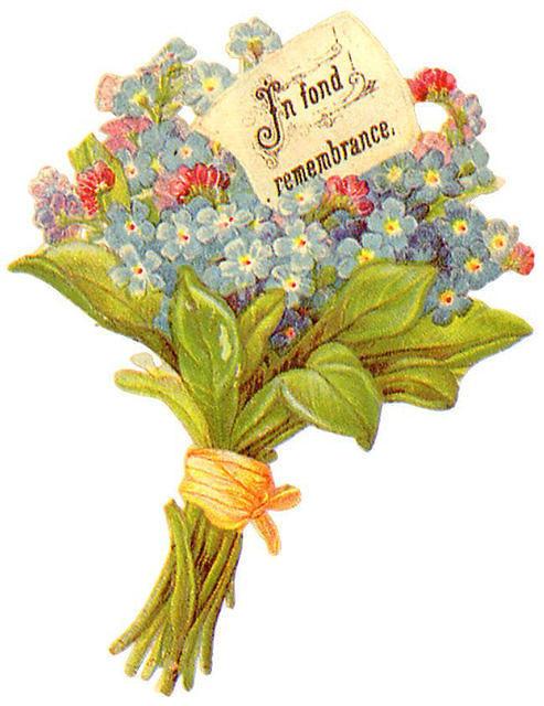 http://vintageimages.org/var/resizes/Flowers/Flowers349.jpg?m=1314016905