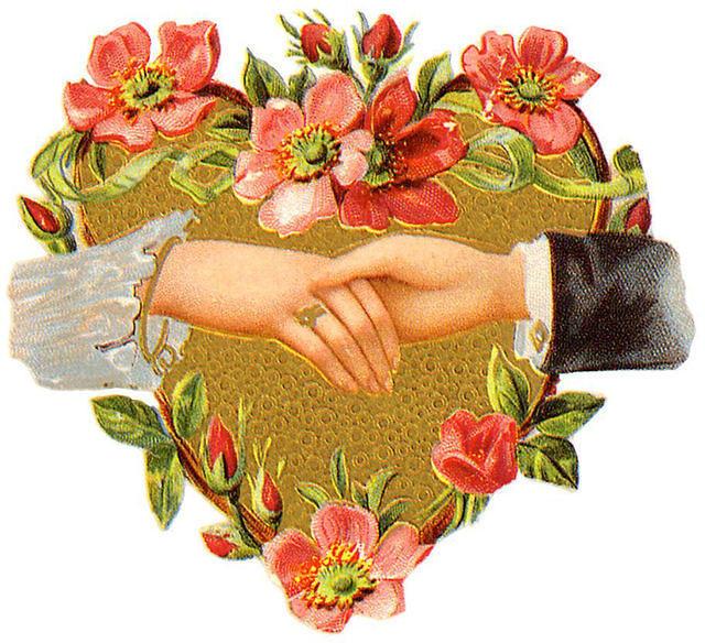 http://vintageimages.org/var/resizes/Flowers/Flowers350.jpg?m=1314016907