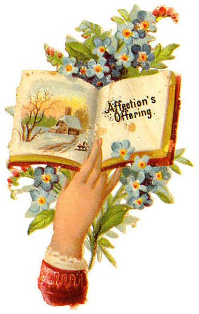 http://vintageimages.org/var/resizes/Flowers/Flowers355.jpg?m=1314016910