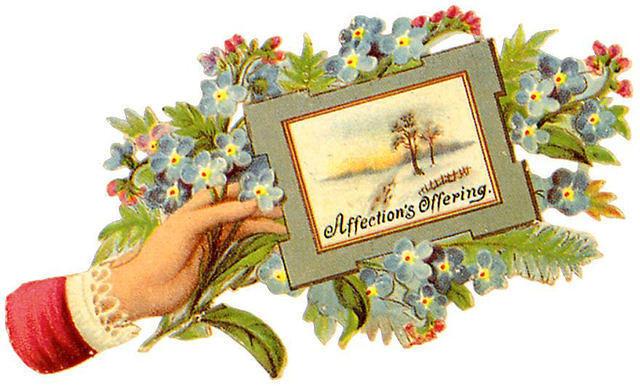 http://vintageimages.org/var/resizes/Flowers/Flowers358.jpg?m=1314016912