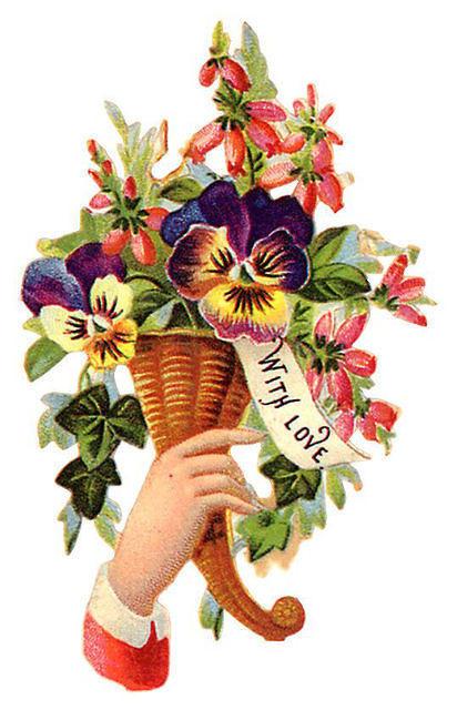 http://vintageimages.org/var/resizes/Flowers/Flowers384.jpg?m=1314016929