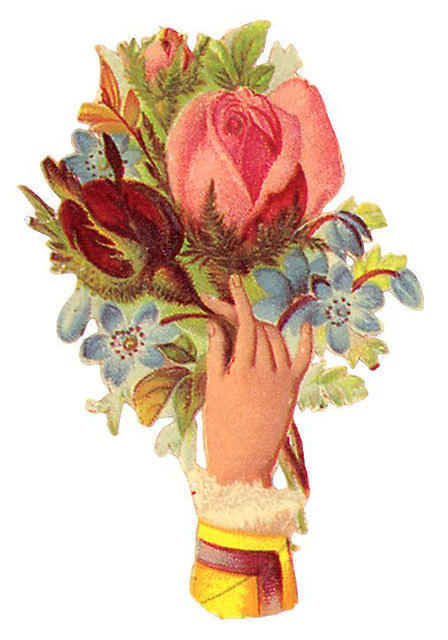 http://vintageimages.org/var/resizes/Flowers/Flowers392.jpg?m=1314016936
