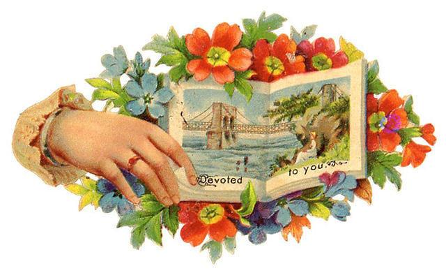 http://vintageimages.org/var/resizes/Flowers/Flowers403.jpg?m=1314016943