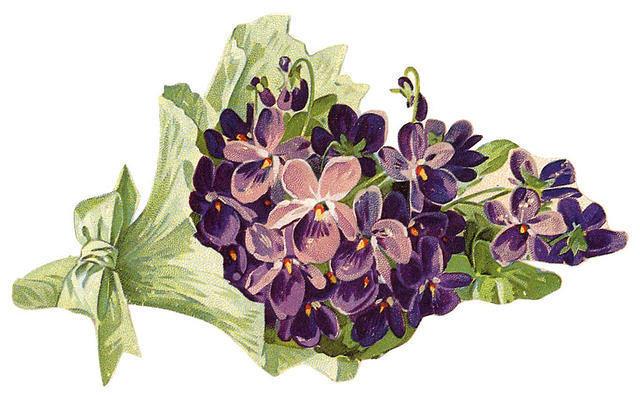 http://vintageimages.org/var/resizes/Flowers/Flowers406.jpg?m=1314016947
