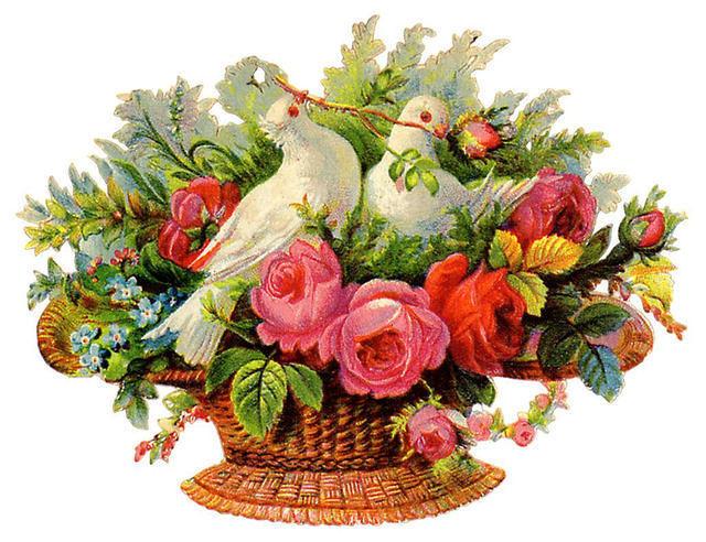 http://vintageimages.org/var/resizes/Flowers/Flowers408.jpg?m=1314016949