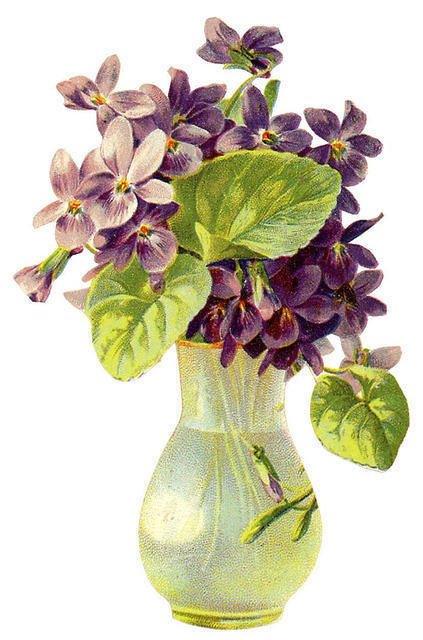 http://vintageimages.org/var/resizes/Flowers/Flowers411.jpg?m=1314016951