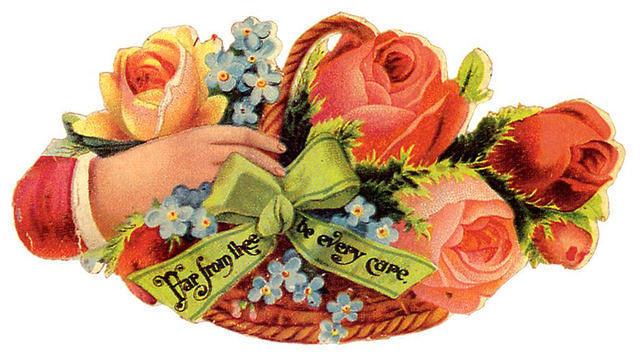 http://vintageimages.org/var/resizes/Flowers/Flowers414.jpg?m=1314016952
