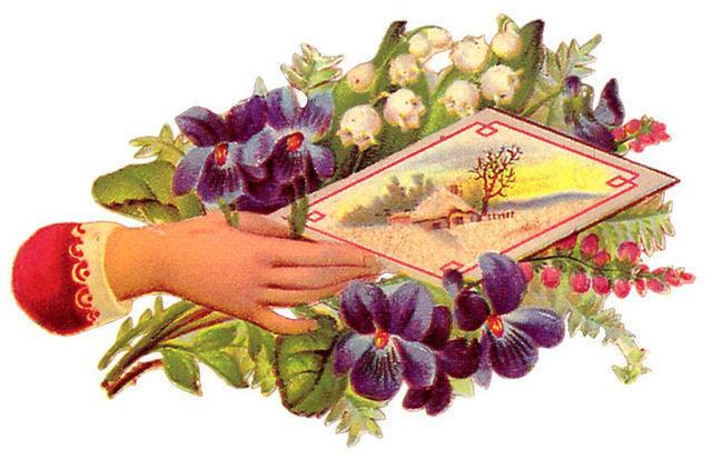 http://vintageimages.org/var/resizes/Flowers/Flowers416.jpg?m=1314016953