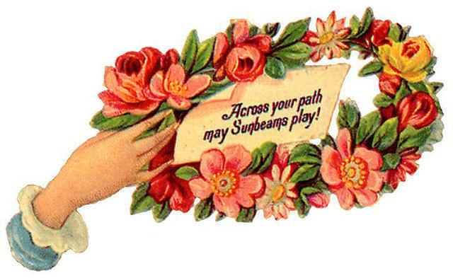 http://vintageimages.org/var/resizes/Flowers/Flowers420.jpg?m=1314016956