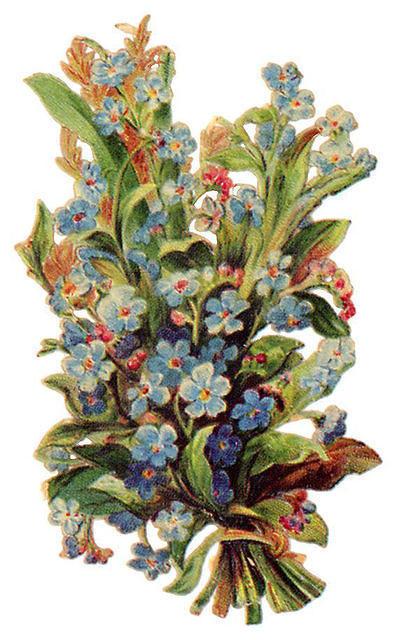 http://vintageimages.org/var/resizes/Flowers/Flowers422.jpg?m=1314016958
