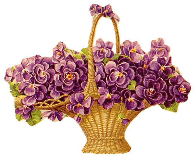 http://vintageimages.org/var/resizes/Flowers/Flowers424.jpg?m=1314016959