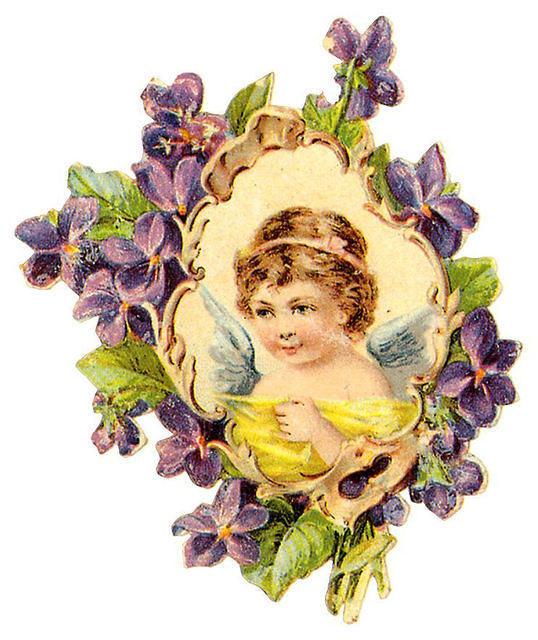 http://vintageimages.org/var/resizes/Flowers/Flowers435.jpg?m=1314016969