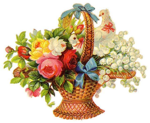 http://vintageimages.org/var/resizes/Flowers/Flowers445.jpg?m=1314016977