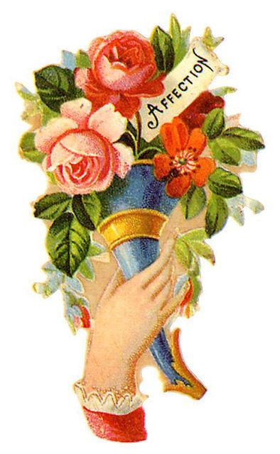 http://vintageimages.org/var/resizes/Flowers/Flowers448.jpg?m=1314016978