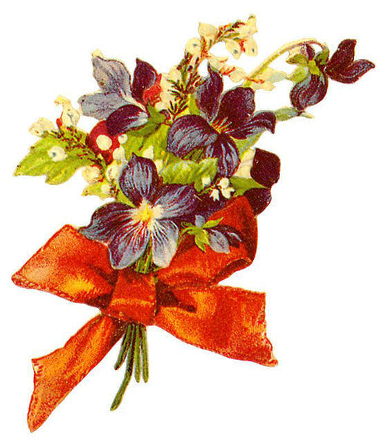 http://vintageimages.org/var/resizes/Flowers/Flowers457.jpg?m=1314016986