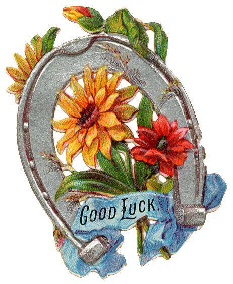 http://vintageimages.org/var/resizes/Flowers/Flowers478.jpg?m=1314017006