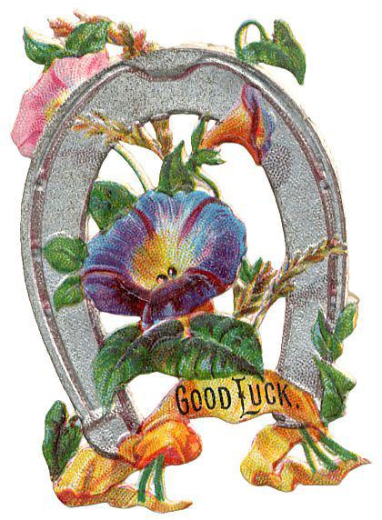 http://vintageimages.org/var/resizes/Flowers/Flowers492.jpg?m=1314017016