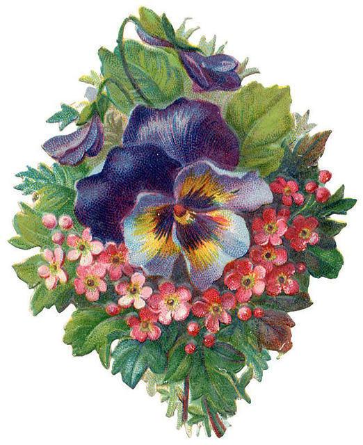 http://vintageimages.org/var/resizes/Flowers/Flowers498.jpg?m=1314017022