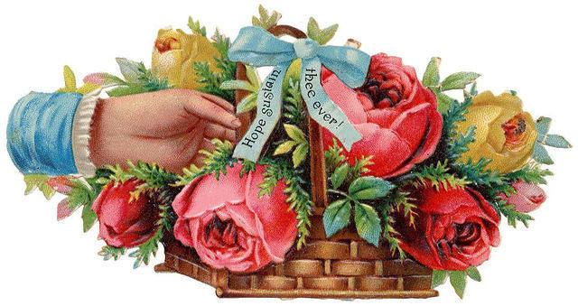 http://vintageimages.org/var/resizes/Flowers/Flowers539.jpg?m=1314017062