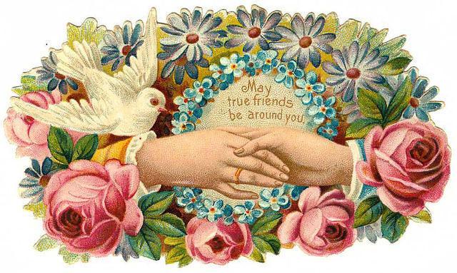 http://vintageimages.org/var/resizes/Flowers/Flowers579.jpg?m=1314017093