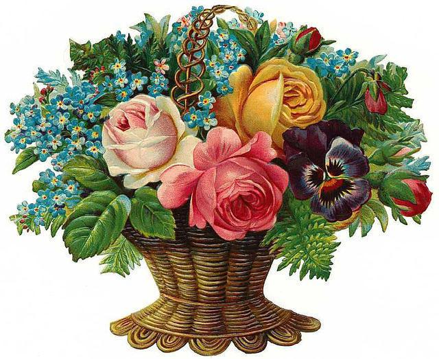 http://vintageimages.org/var/resizes/Flowers/Flowers604.jpg?m=1314017113