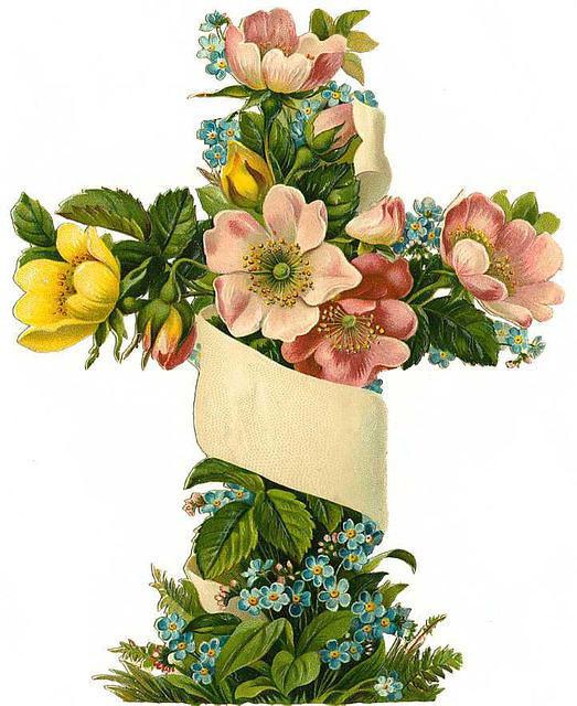 http://vintageimages.org/var/resizes/Flowers/Flowers81.jpg?m=1314016702