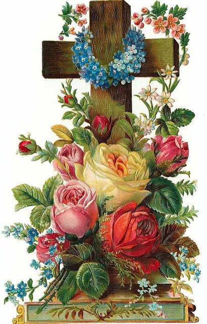 http://vintageimages.org/var/resizes/Flowers/Flowers85.jpg?m=1314016705