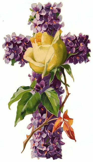 http://vintageimages.org/var/resizes/Flowers/Flowers86.jpg?m=1314016706