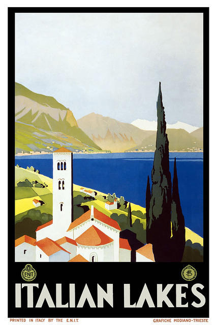 travel poster64
