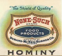 Vintage Ads & Labels (105)