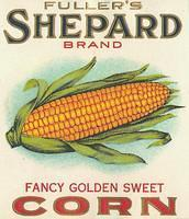 Vintage Ads & Labels (116)