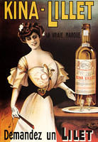Vintage Ads & Labels (131)