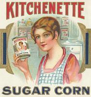 Vintage Ads & Labels (132)