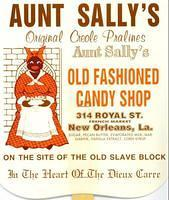 Vintage Ads & Labels (156)