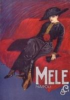 Vintage Ads & Labels (170)