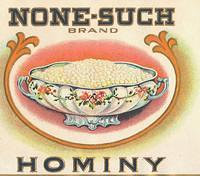 Vintage Ads & Labels (174)