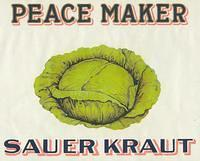 Vintage Ads & Labels (238)