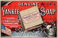 Vintage Ads & Labels (294)