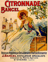 Vintage Ads & Labels (6)